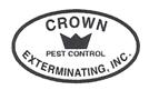 Crown Exterminating