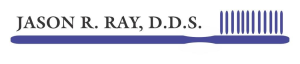 Jason R. Ray, DDS