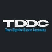 Texas Digestive Disease Consultants