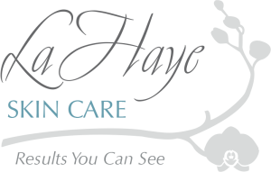 Lahaye Skin Care