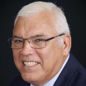 Joe Fertitta for Lafourche Parish President