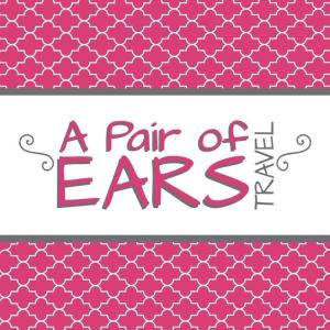 A Pair of Ears Travel, LLC, Sunny Ockman