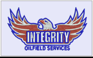 Integrity Oilfield Services