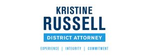 Kristine Russell, Lafourche Parish District Attorney