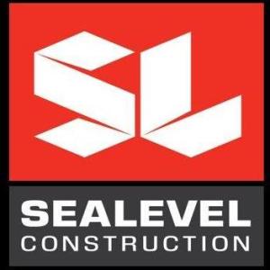 Sealevel Construction