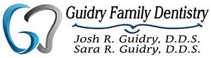 Guidry Family Dentistry