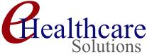 eHealthcare Solutions, LLC