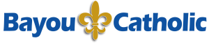 Bayou Catholic