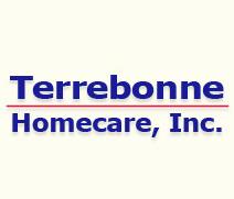 Terrebonne Homecare, Inc
