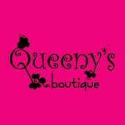 Queeny's Boutique