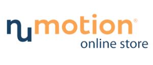 NuMotion