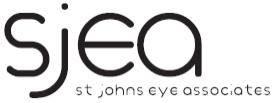 St John's Eye Associates