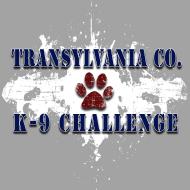 Transylvania County K-9 Challenge