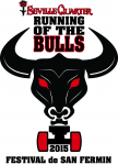 Running of the Bulls 2016