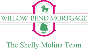 Shelly Molina Team of Willow Bend Mortage