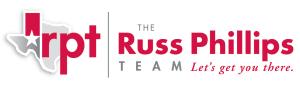Russ Phillips Team--Keller Williams