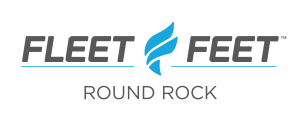 Feet Fleet Sports of Round Rock