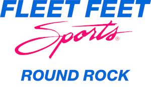 Feet Fleet Sports of Round Rock