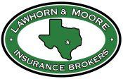 Lawhorn & Moore