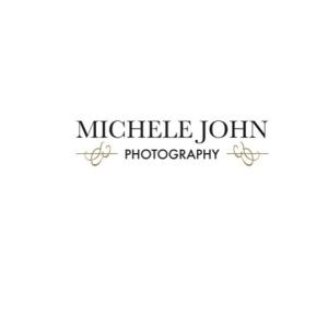 Michele John Photography