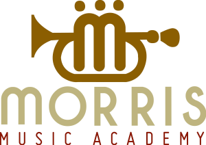 Morris Music Academy in Jax beach