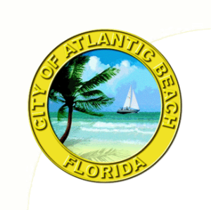 City of Atlantic Beach