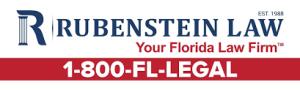 Rubenstein Law Firm