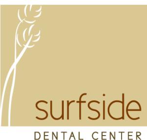 Surfside Dental Group