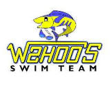 Wahoos Swim Team