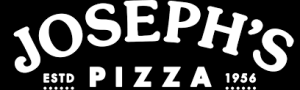 Joseph's Pizza in AB
