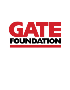 GATE FOUNDATION