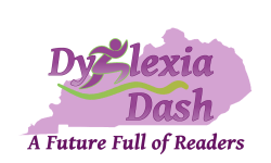 2nd Annual KYIDA Dyslexia Dash