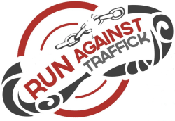 5th Annual Run Against Traffick 5k