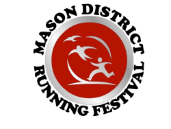Mason District Running Festival