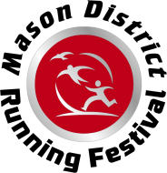 Mason District Running Festival 2017