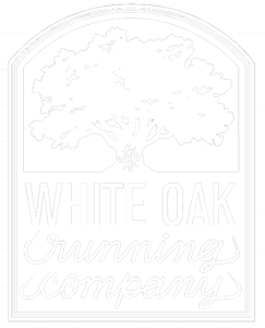 White Oak Running Company