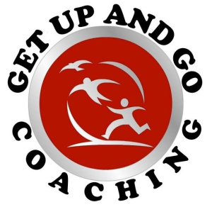 Get Up and Go Coaching, LLC