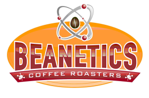 Beanetics Coffee Roasters