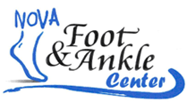 NOVA Foot & Ankle Center