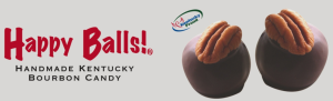 Happy Balls!