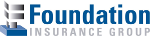 Foundation Insurance Group
