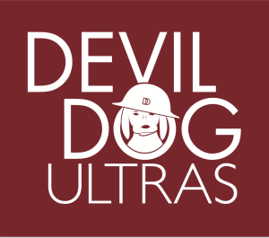 Devil Dog Ultras