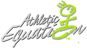 Athletic Equation, Inc.