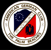 American German Club of the Palm Beaches