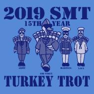 SMT Turkey Trot