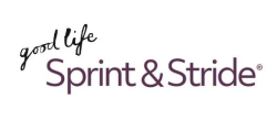 Allstate Sprint and Stride 5K