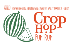 Crop Hop Fun Run