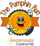 Virtual Pumpkin Run 3K