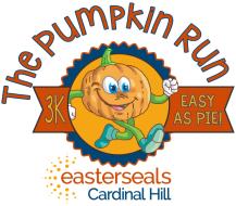 Pumpkin Run 3K