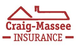 Craig-Massee Insurance